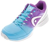 Head Women's Nitro Pro Tennis Shoe