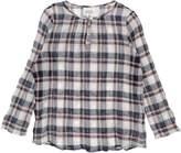 Hartford Shirts - Item 38586443