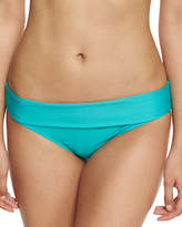Splendid Stitch Banded Swim Bottom