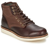 Globe NOODY BOOT Brown