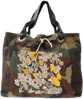 Amazon Life AMAZONLIFE® Handbags - Item 45361159