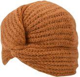Des Petits Hauts Hats - Item 46515145