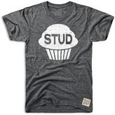 Original Retro Brand Boys' Stud Muffin Tee - Little Kid, Big Kid