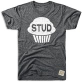 Original Retro Brand Boys' Stud Muffin Tee - Sizes 2-7