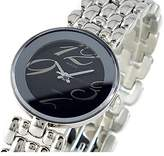 Rado Florence R48744203 23mm Silver Steel Bracelet & Case Synthetic Sapphire Women's Watch