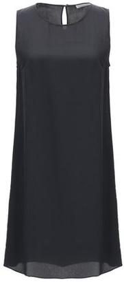 Brunello Cucinelli Short dress