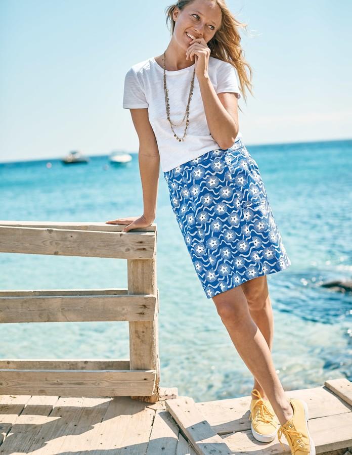 65f79ef8f Boden Skirts - ShopStyle