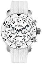 TW Steel Men's Watch TW834