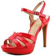Vince Camuto Women's Jillian Sandal
