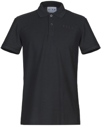 John Richmond Polo shirts