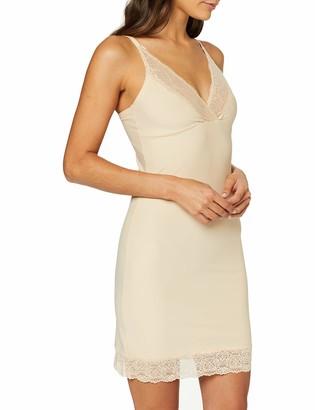 Magic Body Fashion Magic Bodyfashion Women's Be Pretty Dress