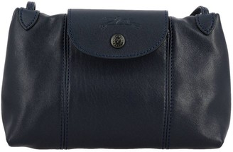 Longchamp Handbag Shoulder Bag Women