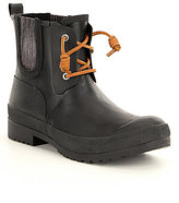 Sperry Walker Chelsea Wet Weather Bootie