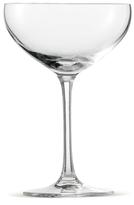Schott Zwiesel Champagne Saucers (Set of 6)