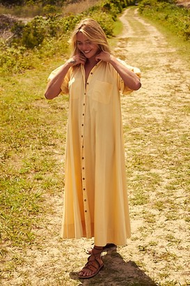 The Endless Summer Summer Special Maxi Dress