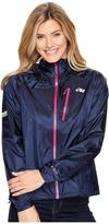 Outdoor Research Helium II Jacket Women's Jacket