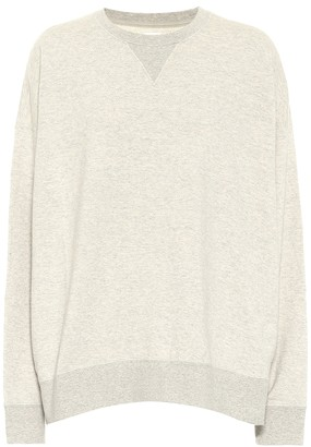 Visvim Cotton sweater