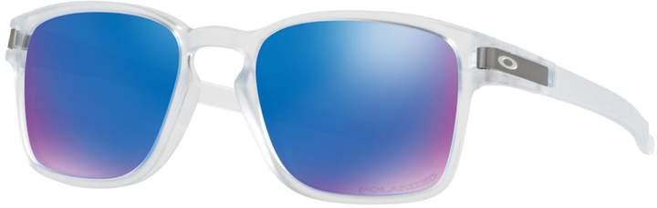 Oakley Sunglasses - Item 46504596