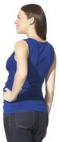 Liz Lange for Target® Maternity Nursing Cami Top - Assorted Colors