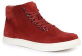 GBX Ali Boot