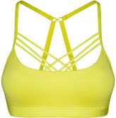 Lorna Jane Mind And Body Sports Bra