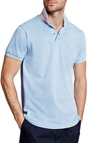 Thomas Pink Warner Plain Polo - Bloomingdale's Regular Fit