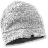 L.L. Bean Women's Winter Loft Fleece Hat