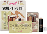 Barry M Cosmetics Scultping Kit