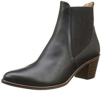 Emma.Go Emma Go Women 16071 Boots Black Size: