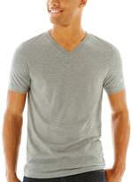Arizona Short Sleeve V Neck T-Shirt