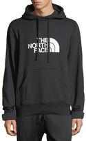 Sacai The North Face®; Hoodie Sweatshirt