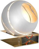 Terzani Bond Table Lamp - White - large