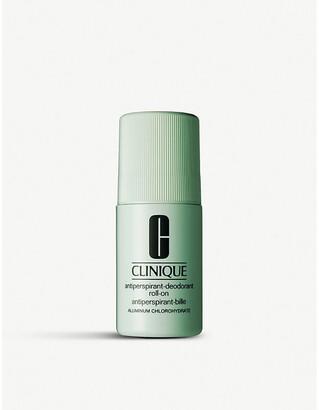 Clinique Roll On AntiPerspirant Deodorant