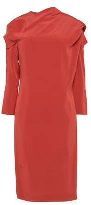 Cacharel Knee-length dress