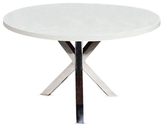Remi Dining Table