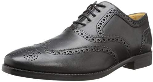 Cole Haan Men's Cambridge Wing Oxford