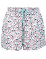 Vilebrequin 'Mistral' swim shorts