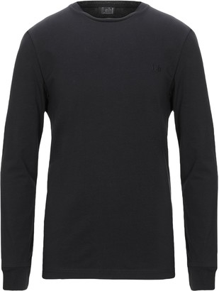 Lab. Pal Zileri T-shirts