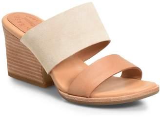 Kork-Ease Gorrie Slide Sandal