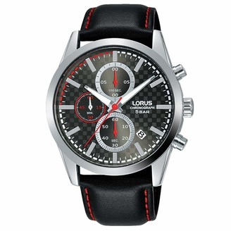 Seiko Uk Limited   Eu Seiko UK Limited - EU Dress Watch RM399FX9