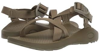 Chaco Z/1(r) Classic (Errorweave Navy) Women's Sandals