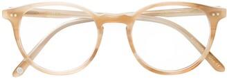 Monroe Jem glasses