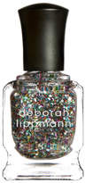 Deborah Lippmann Happy Birthday (15ml)