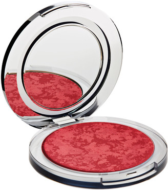 Pur Cosmetics Skin Perfecting Powder 12G Pretty In Peach
