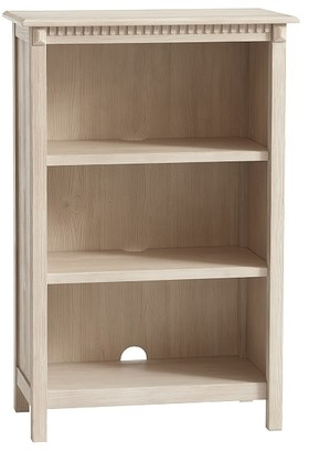 Pottery Barn Kids Rory 3-Shelf Bookcase