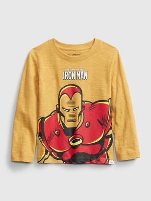 Marvel babyGap   Graphic T-Shirt