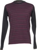 AVIGNON T-shirts - Item 12039636