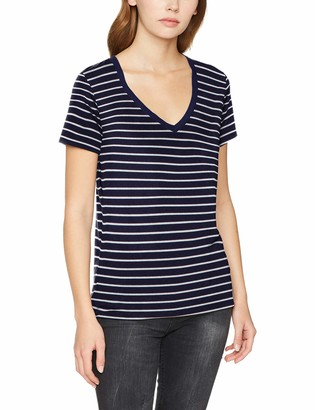 Levi's Women's Essential V Neck T-Shirt