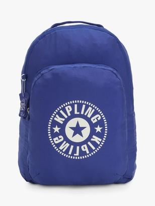 Kipling Seoul Packable Backpack