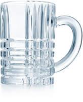 Tiffany & Co. Plaid beer mug